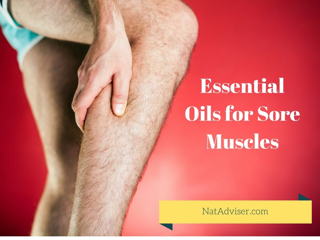 essential-oils-for-sore-muscles