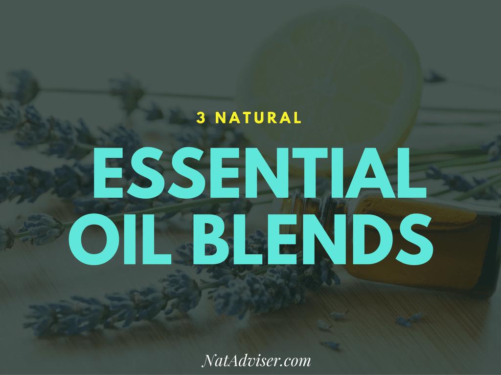 essential-oil-blends