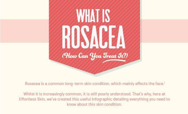 what-rosacea