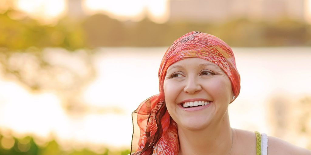 Copaiba essential oil for Anti-cancer benefits