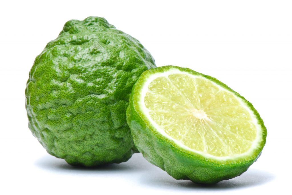 Bergamot essential oil for depression and stress