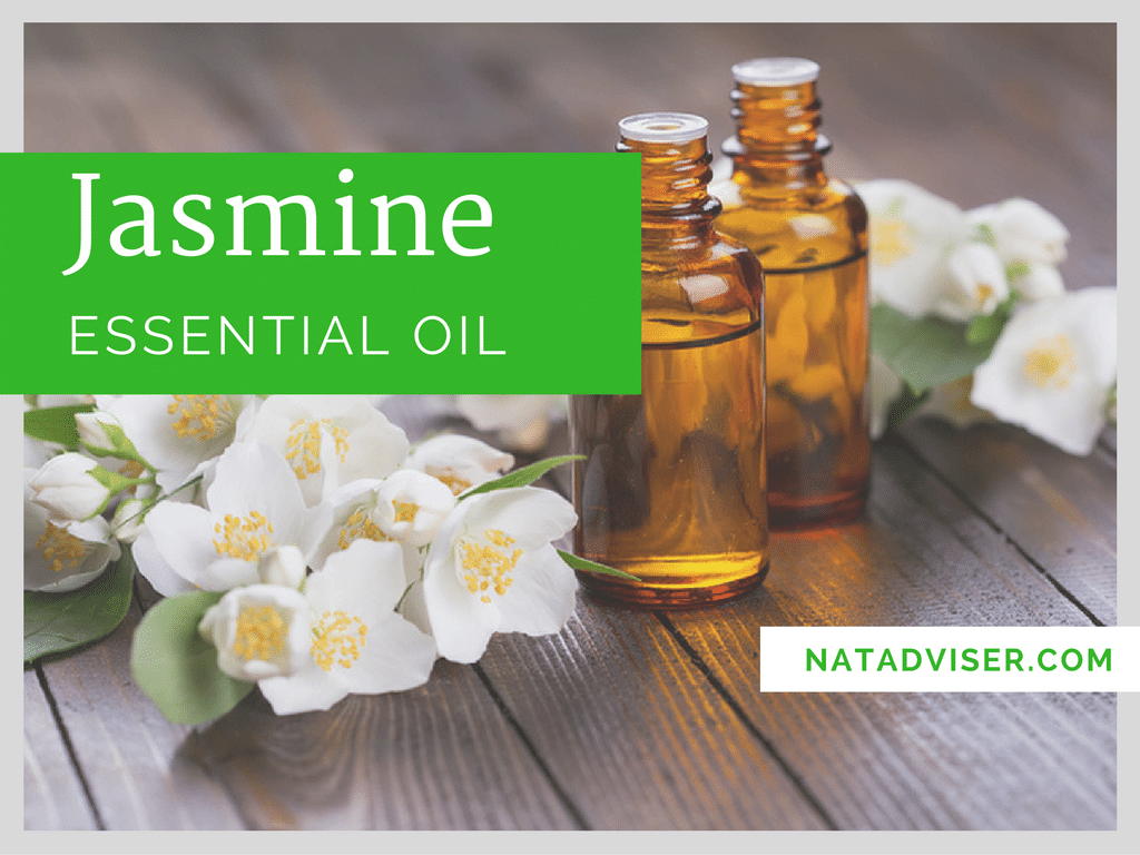 Organic jasmine essential oil benefits uses blends jasmine oil izmirmasajfo