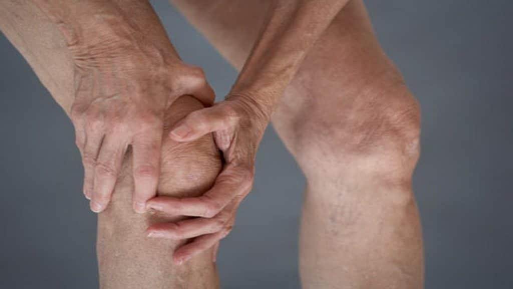 Copaiba essential oil for Rheumatism, arthritis, lupus, and sciatica