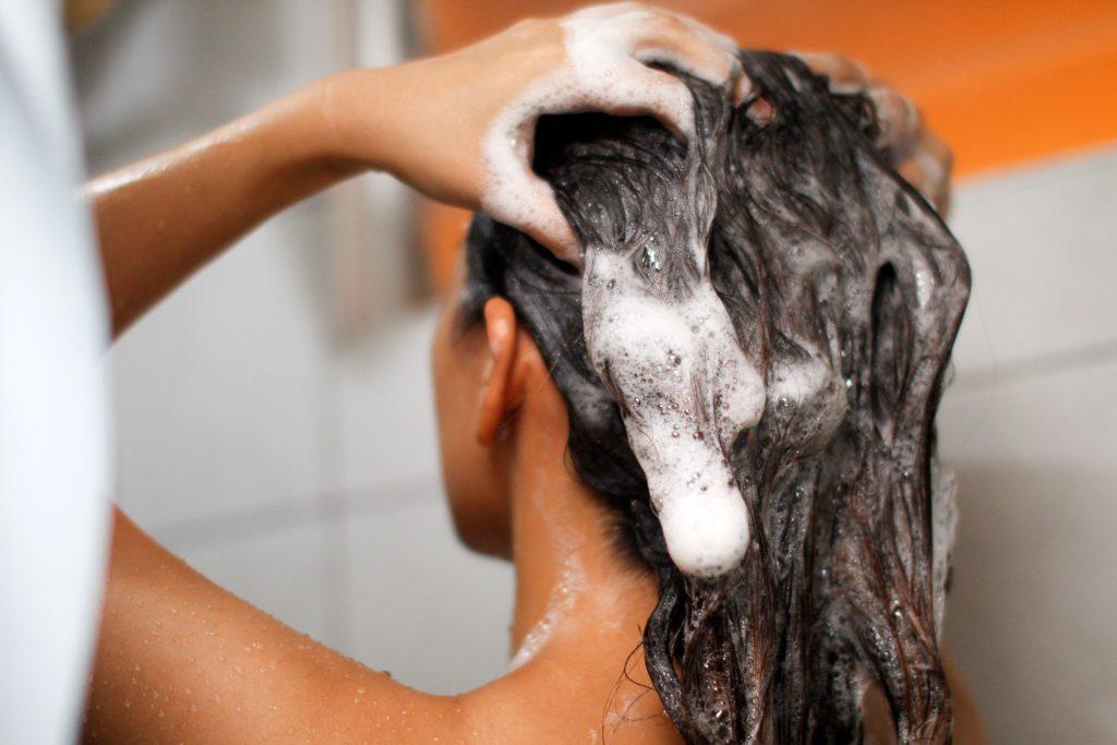 Honeysuckle Essential Oil for Skin blemishes
