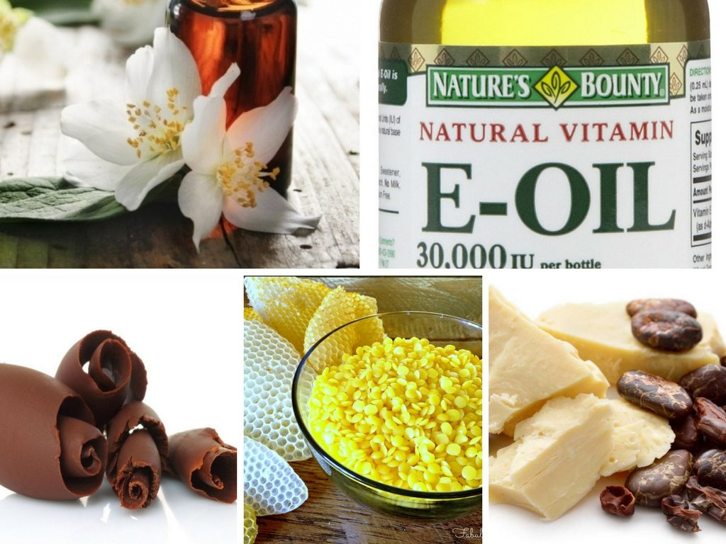 How to Make Vanilla Essential Oil