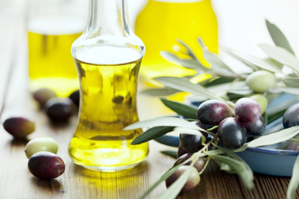 Jojoba oil natural ringworm treatment