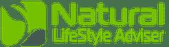 Natural Adviser