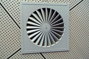 5 Reasons Why You Need To Get A New Bathroom Exhaust Fan Today