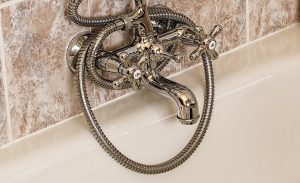Best Bathroom Fixture Brands
