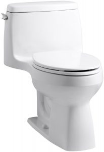 Best Kohler Toilet for the Money – Top 5 Recommendations & Reviews