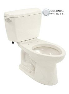 Choosing The Best Flushing Toilet For Your Home in 2018