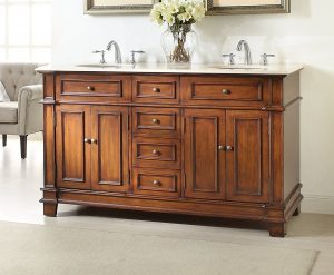 Guide To Choosing The Best Bathroom Vanities in 2018