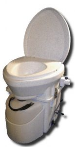 What is the Best Composting Toilet For Your Home in 2018?