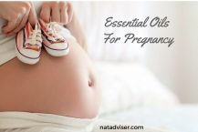 Best Essential Oils For Pregnancy: Review, Tips And Effective Home-Made Recipes