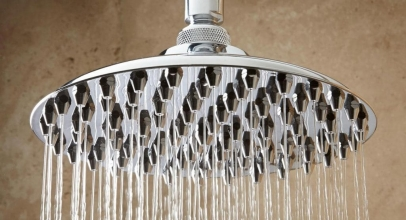 The Best Low Flow Shower Heads For Your Home in 2018
