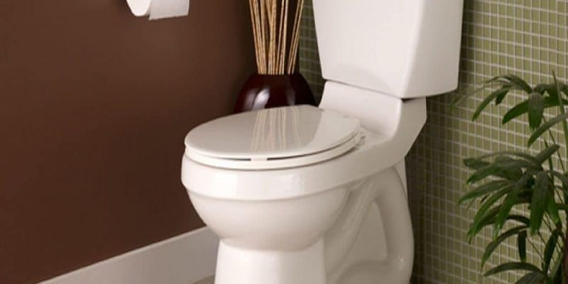 What Is The Best American Standard Toilet For Your Home?