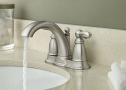 A Review & Comparison of the Best Bathroom Faucets for 2018