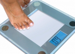 What Are The Best Digital Bathroom Scales For Your Home?