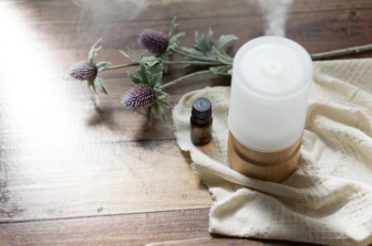 5 Best Essential Oils to Clean Air: Fill Your Home with Freshness