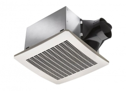 What Are The Best Bathroom Exhaust Fans To Buy?