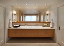 Guide To Choosing The Best Bathroom Vanities in 2018