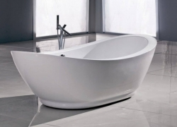 The Best Freestanding Tubs For Your Home in 2018