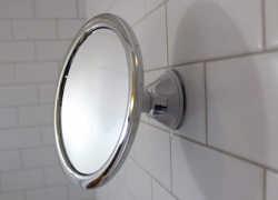 Comparing The Best Fogless Mirrors for Bathrooms in 2018