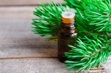 Essential Oils for Cholesterol and Their Uncontested Benefits