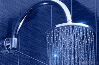 Why are Daily Baths and Showers Important?